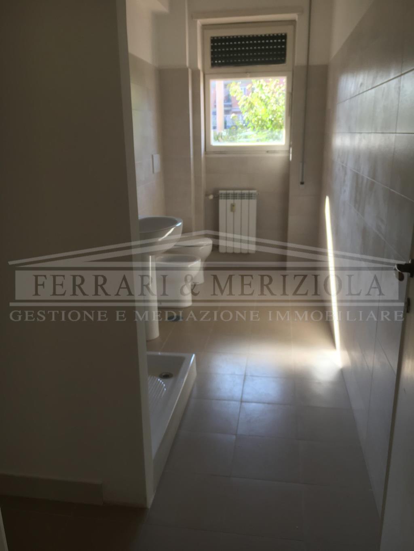 affitto appartamento a roma in piazza ceresi quartiere