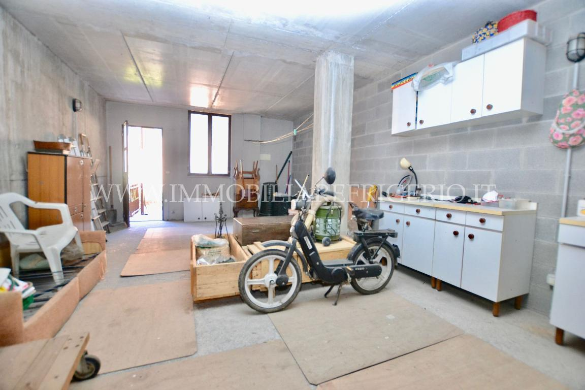 Appartamento Vendita Pontida 4521