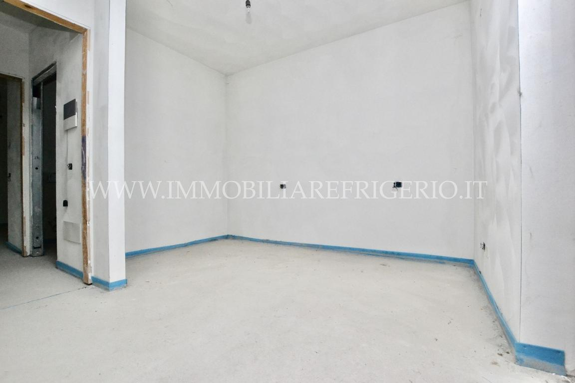 Appartamento Vendita Calolziocorte 4614