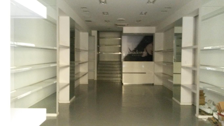 Negozio / Locale in affitto a Agrigento, 1 locali, zona Zona: Centro, Trattative riservate | CambioCasa.it