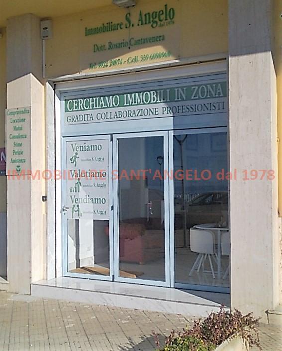 Appartamento in affitto a Agrigento, 6 locali, zona Località: Bonamorone, prezzo € 600 | CambioCasa.it