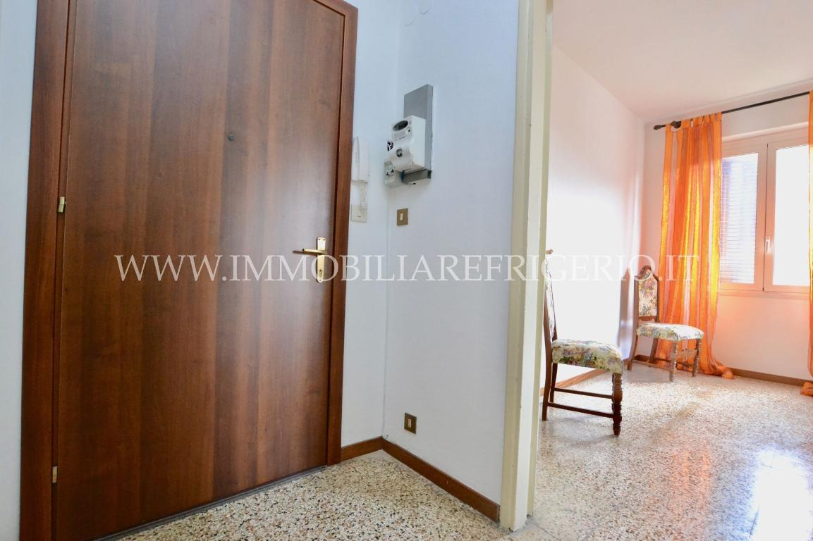 Appartamento Vendita Torre de' Busi 4474