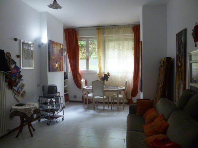 Appartamento in vendita a Valbrona, 1 locali, prezzo € 75.000 | PortaleAgenzieImmobiliari.it