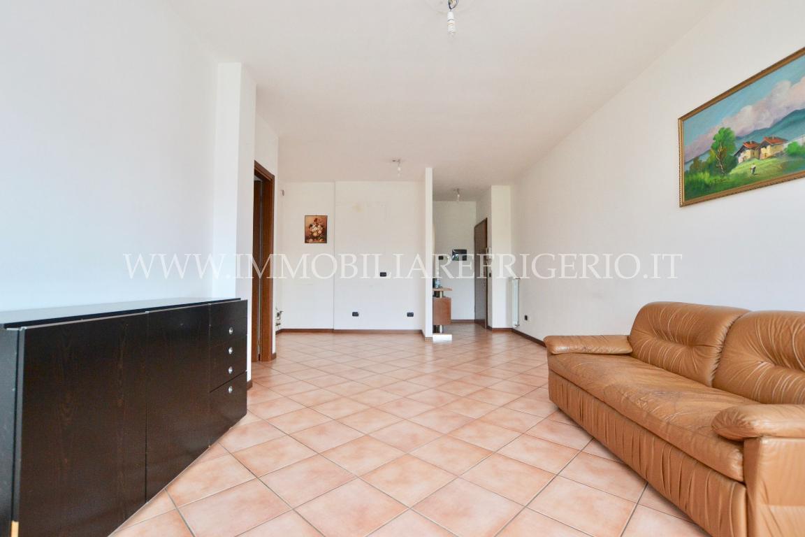 Affitto appartamento Brivio superficie 87m2