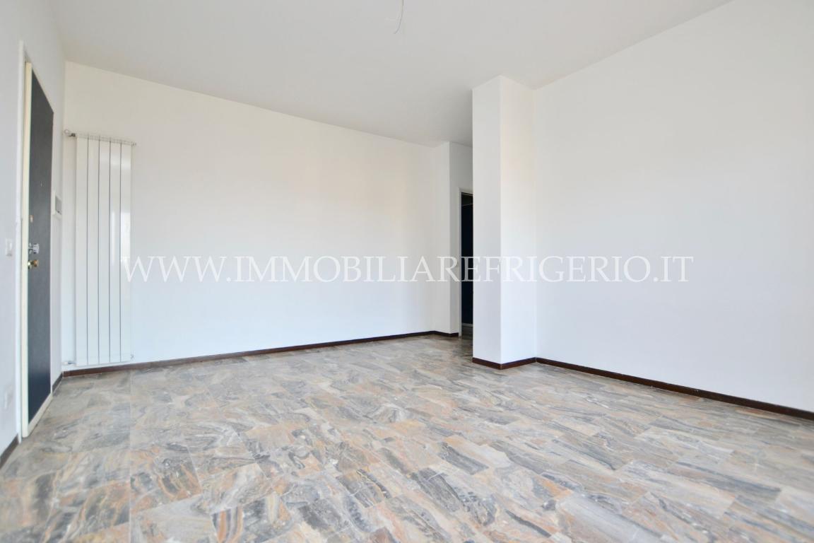 Vendita appartamento Caprino Bergamasco superficie 79m2