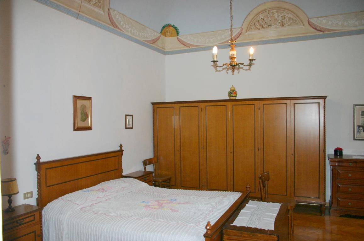 Quadrilocale a Castelnuovo Berardenga in Vendita