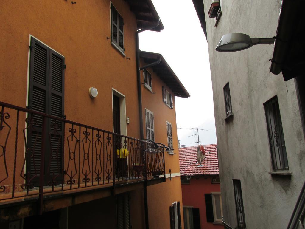 Appartamento in affitto a Argegno, 3 locali, prezzo € 500 | CambioCasa.it