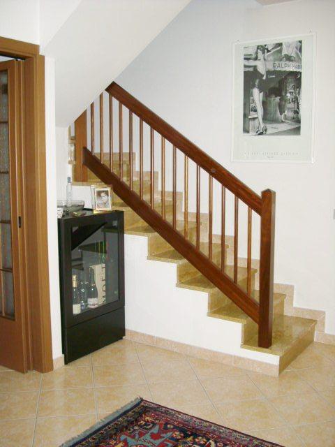 Appartamento in vendita a Cambiago, 4 locali, prezzo € 210.000 | PortaleAgenzieImmobiliari.it