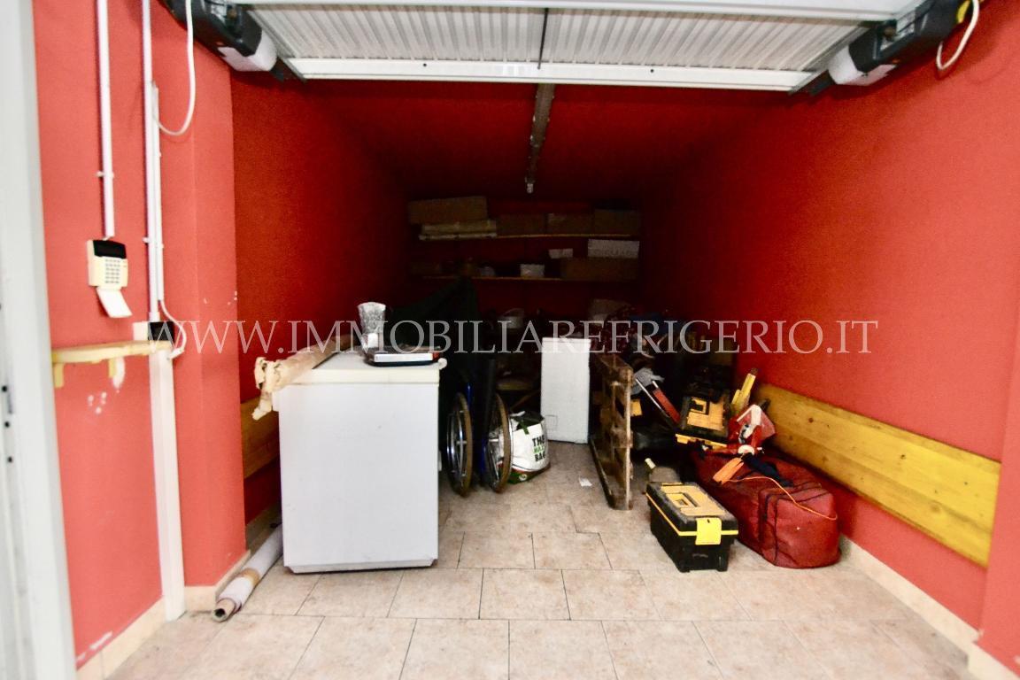 Box Vendita Caprino Bergamasco 4603