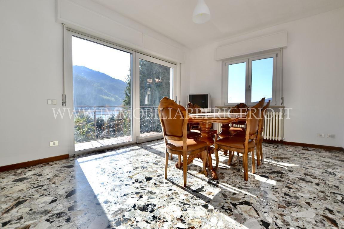 Appartamento Vendita Pontida 4609