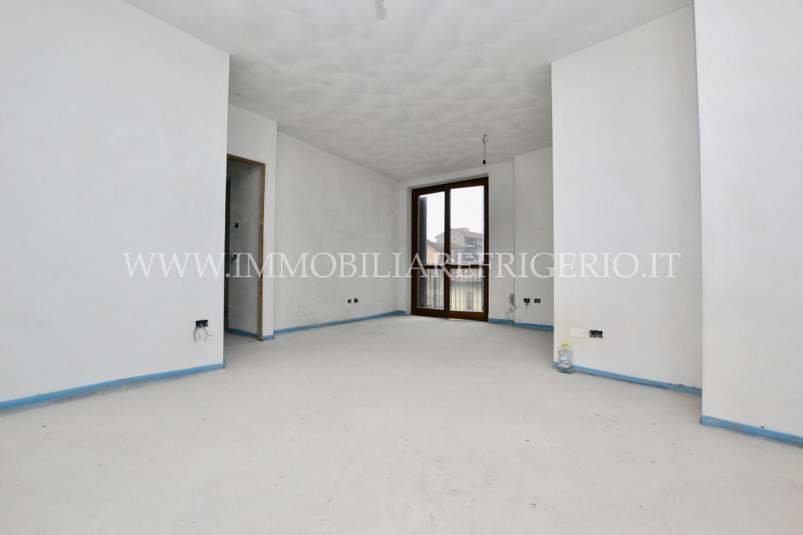 Vendita appartamento Calolziocorte superficie 81m2