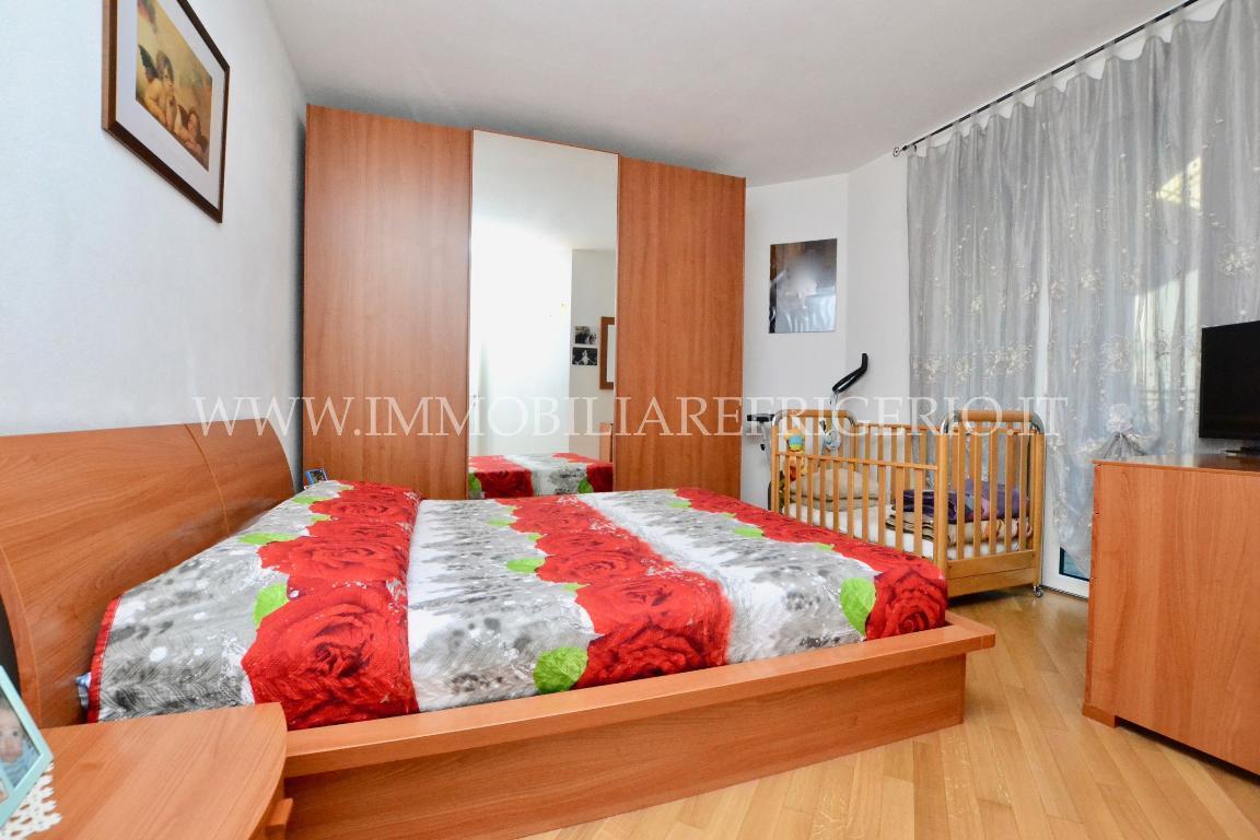 Appartamento Vendita Calolziocorte 4592