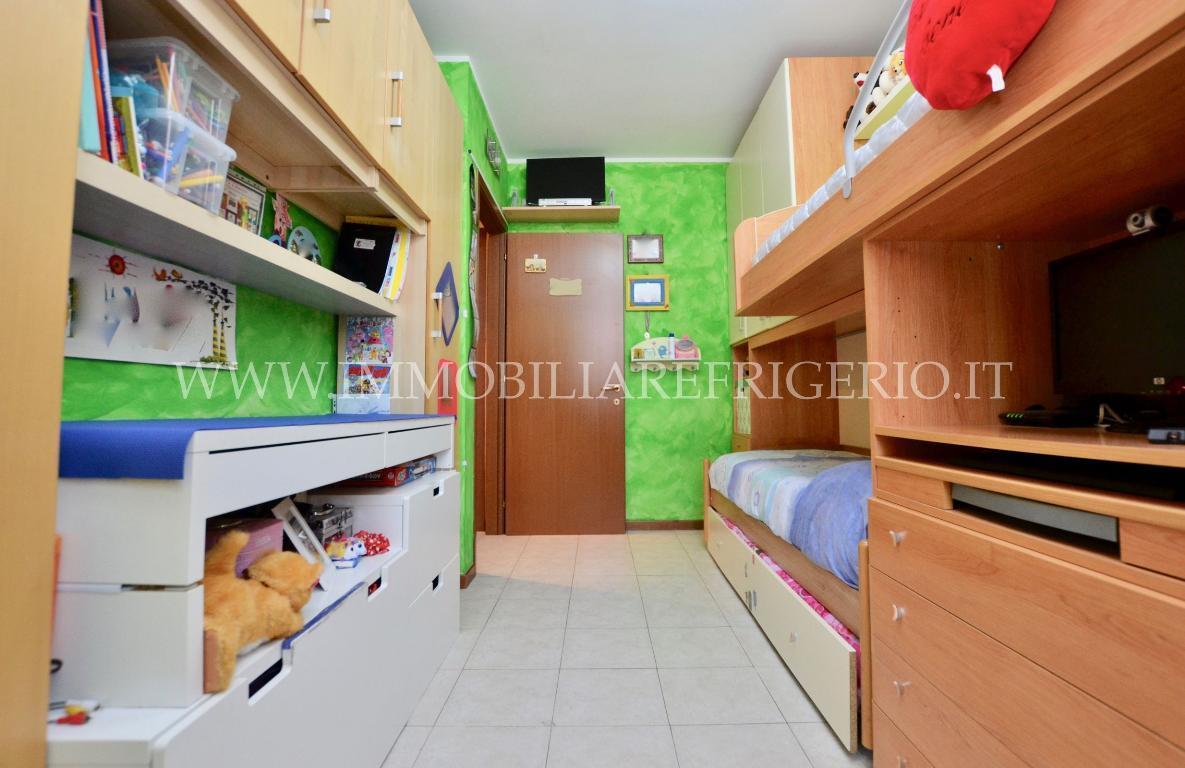Appartamento Vendita Torre de' Busi 4694
