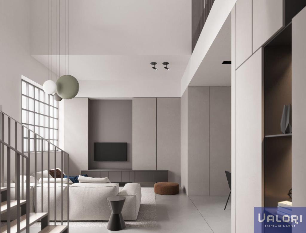Soluzione Semindipendente in vendita a Faenza, 4 locali, zona Località: CENTRO STORICO, prezzo € 425.000 | CambioCasa.it
