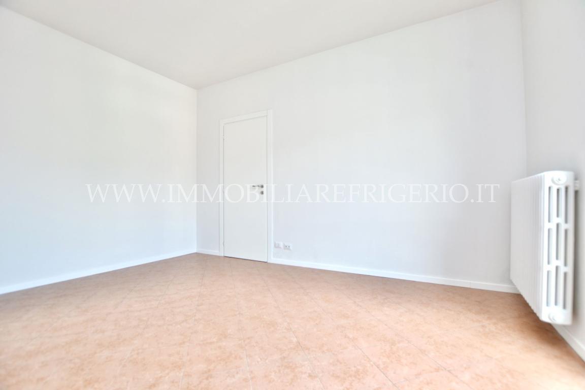 Appartamento Vendita Palazzago 4723