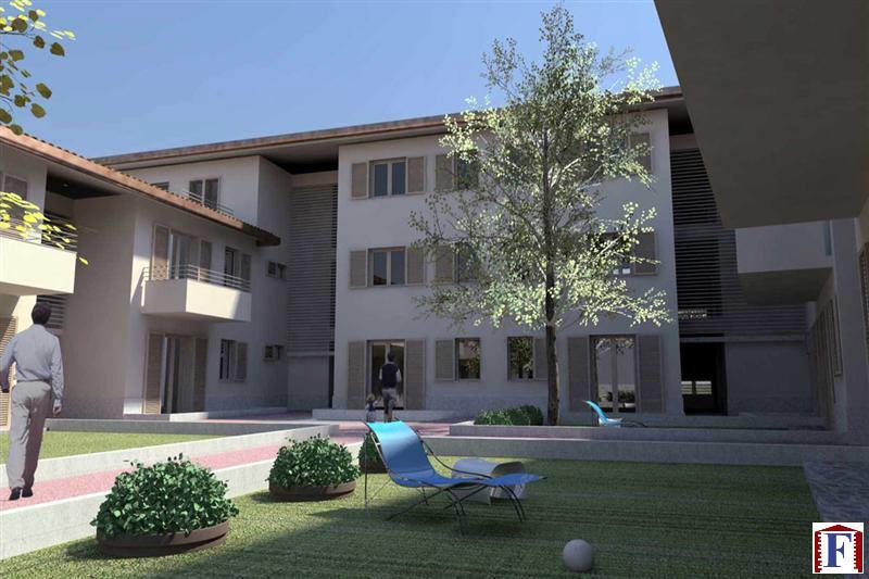 Appartamento Vendita Calolziocorte 4612
