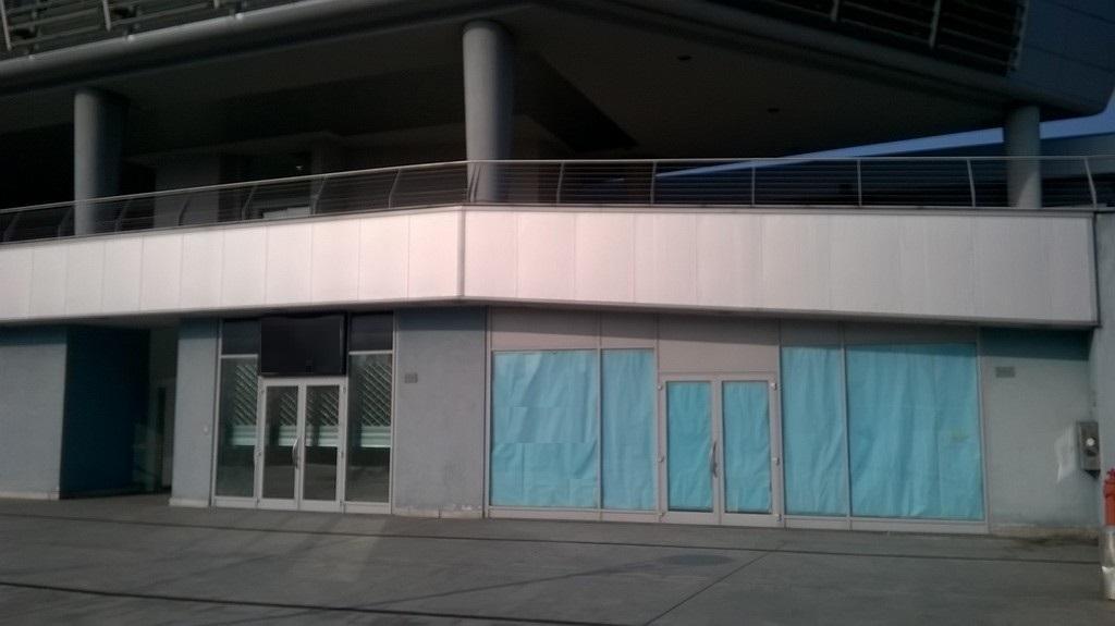 Brescia nord – Spazi commerciali di varie metrature - 2
