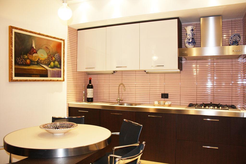 Appartamento di prestigio in centro a Desenzano del Garda