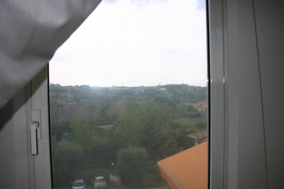 In Vendita Appartamento a Siena