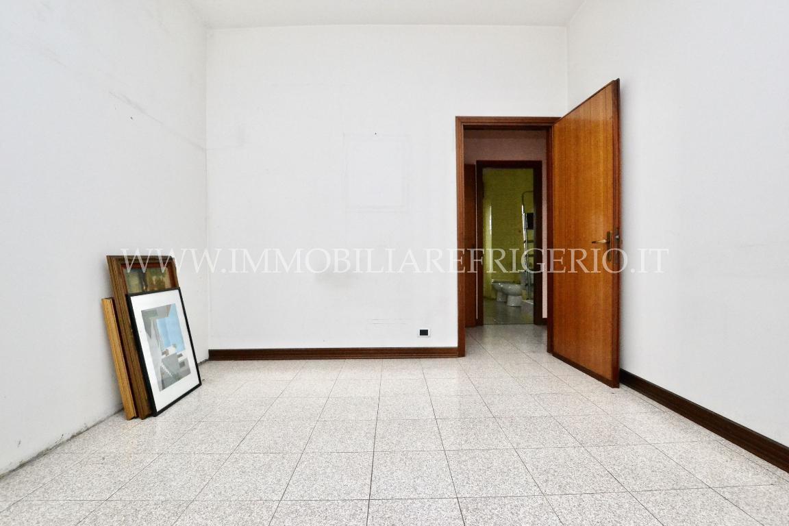 Appartamento Vendita Calolziocorte 4601