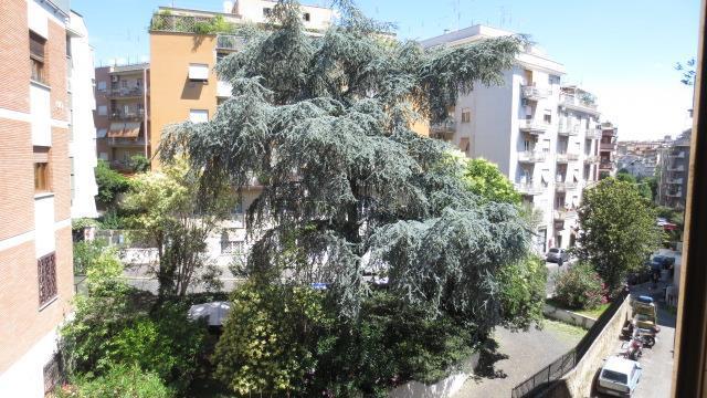Immobili in vendita a roma appartamento attico ufficio for Affitto ufficio aventino