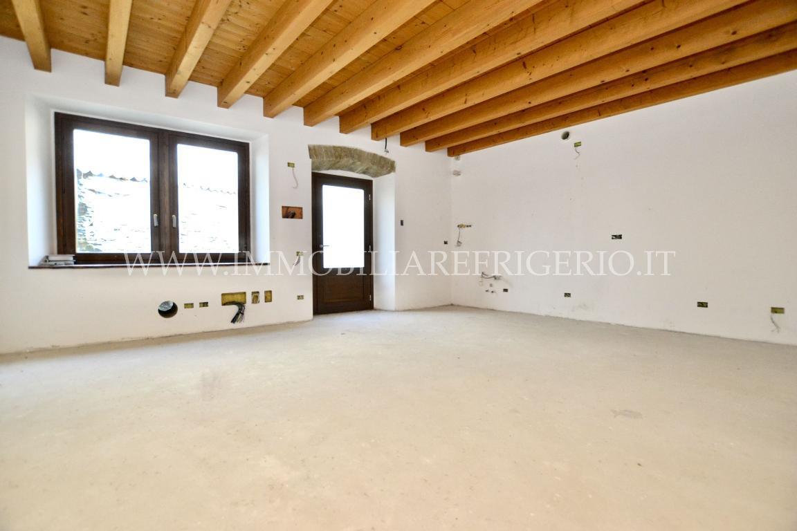 Appartamento Vendita Pontida 4725