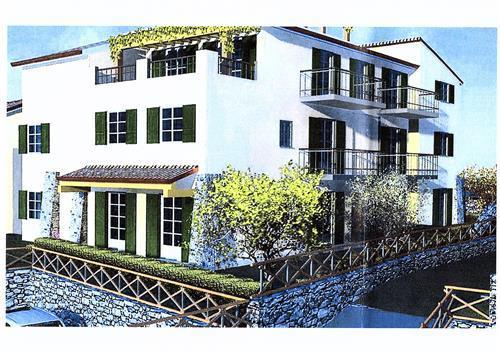 Nuovi alloggi a partire da 180.000 euro