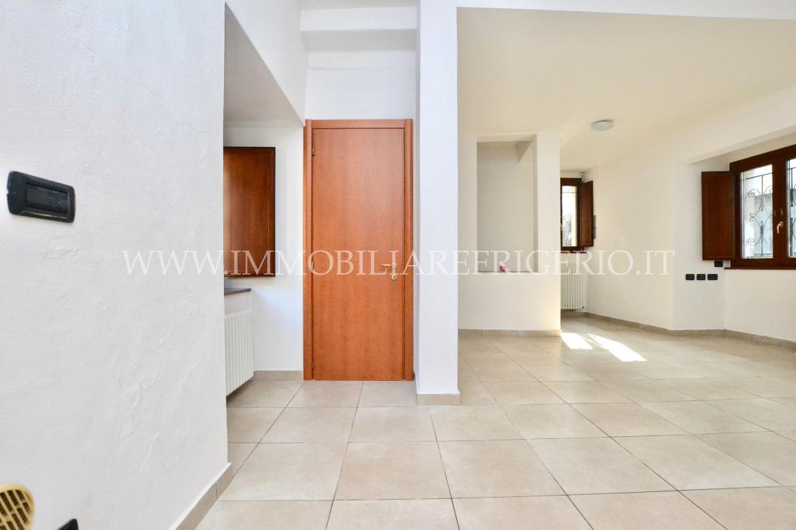 Casa Indipendente Vendita Cisano Bergamasco 4587