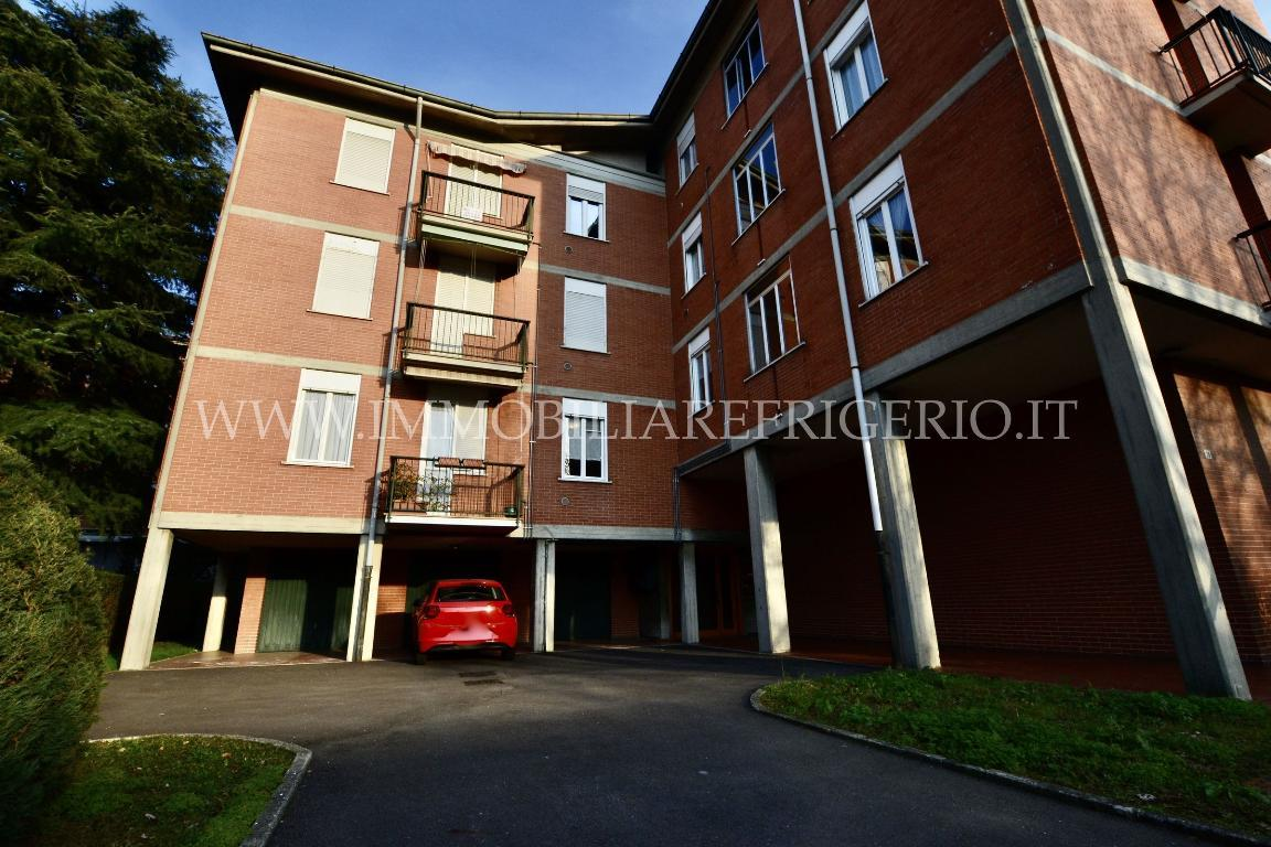 Vendita appartamento Calolziocorte superficie 100m2