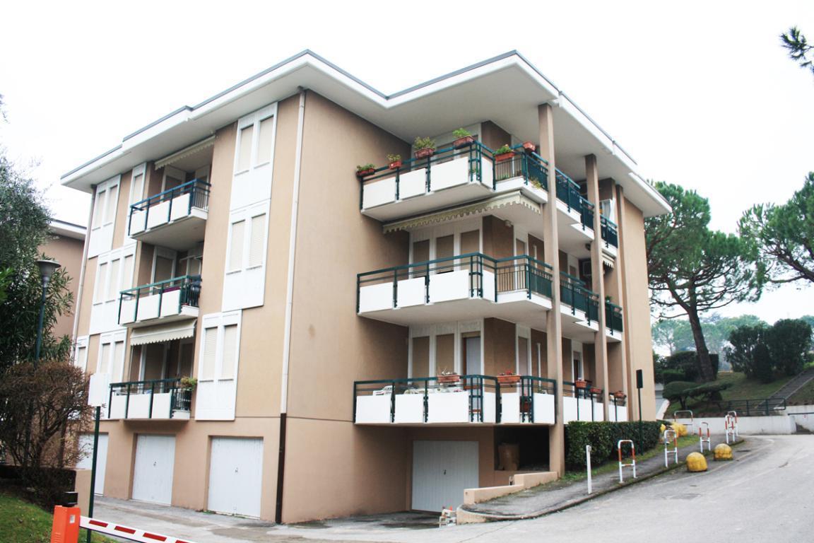 Appartamento in centro a Desenzano del Garda