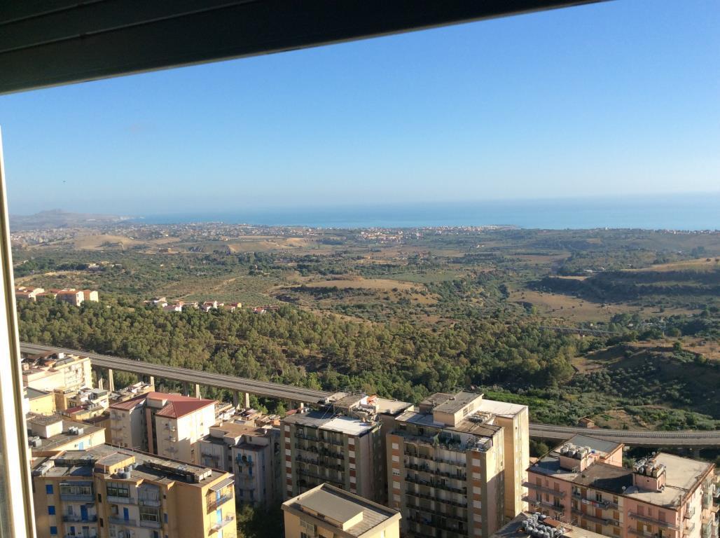 Appartamento in vendita a Agrigento, 6 locali, zona ro, prezzo € 205.000 | PortaleAgenzieImmobiliari.it
