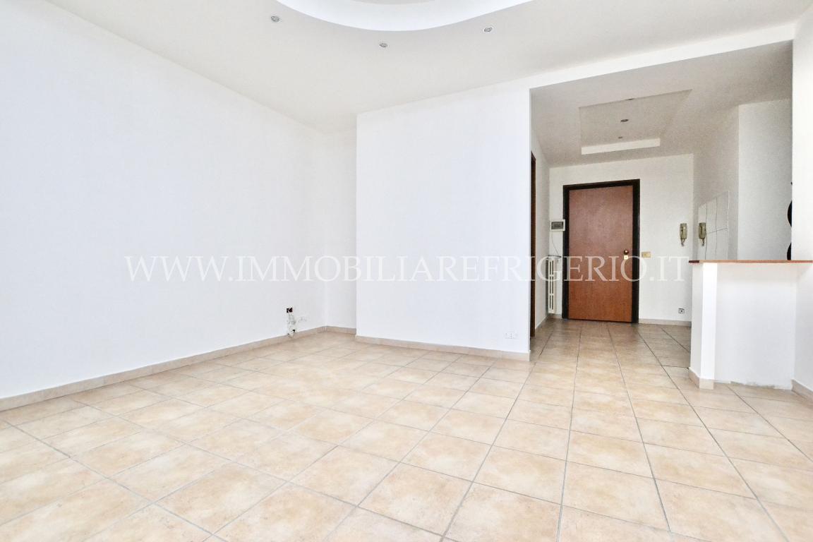 Vendita appartamento Caprino Bergamasco superficie 102m2