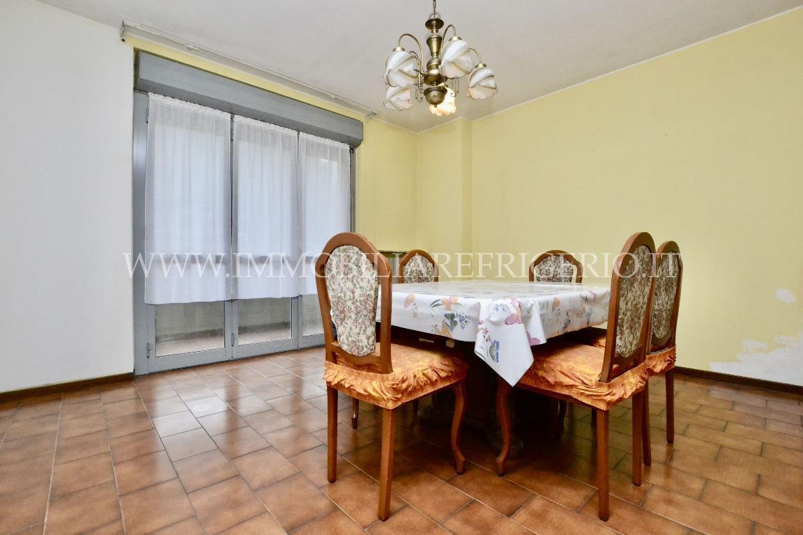 Vendita appartamento Pontida superficie 100m2