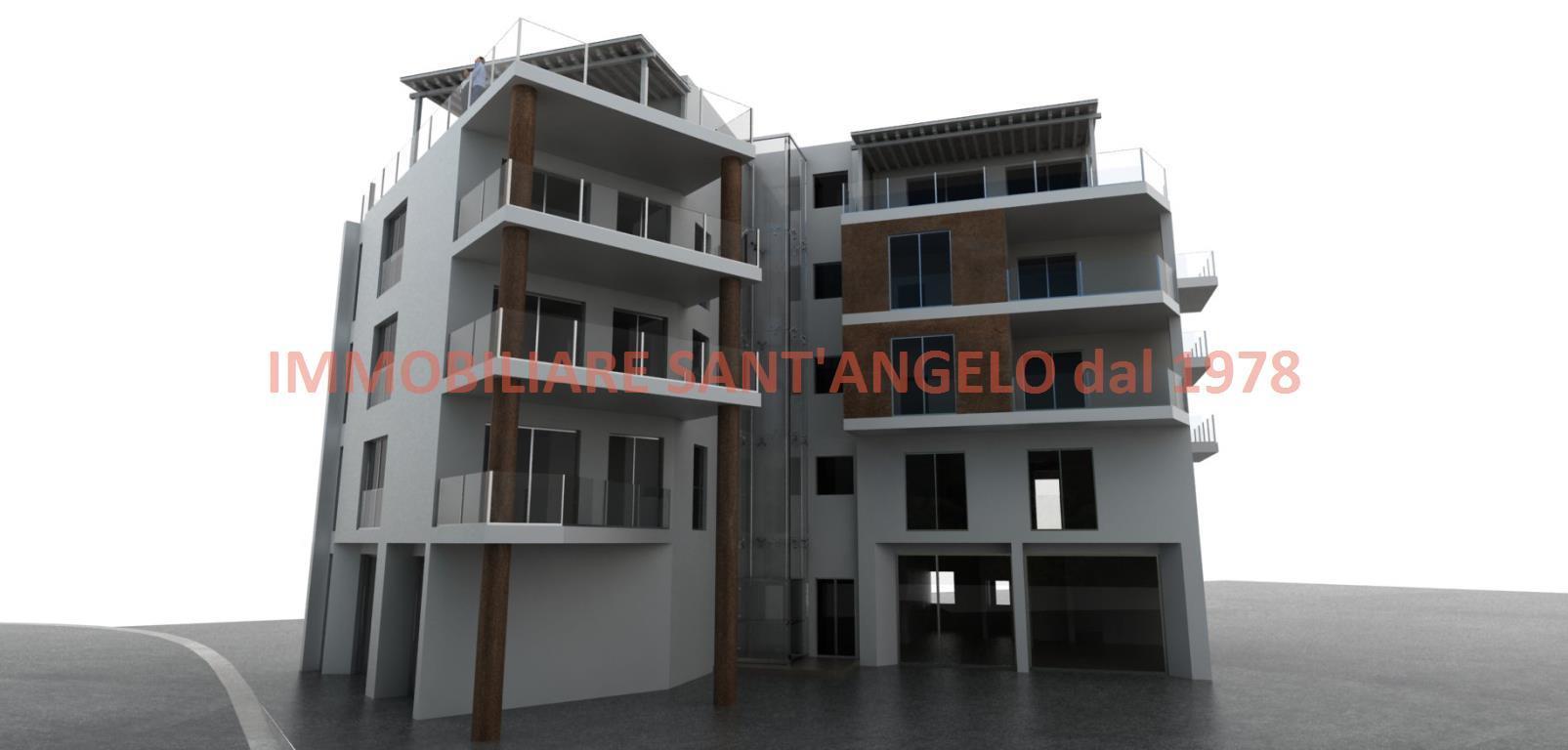 Negozio / Locale in vendita a Agrigento, 1 locali, zona Zona: Centro, Trattative riservate | CambioCasa.it