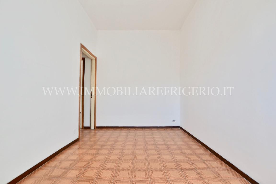 Appartamento Affitto Cisano Bergamasco 4525