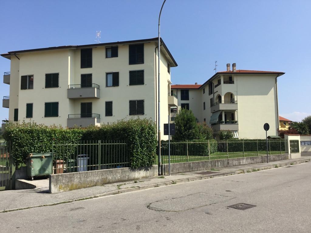 Appartamento in vendita a Pozzo d'Adda, 3 locali, prezzo € 220.000 | CambioCasa.it