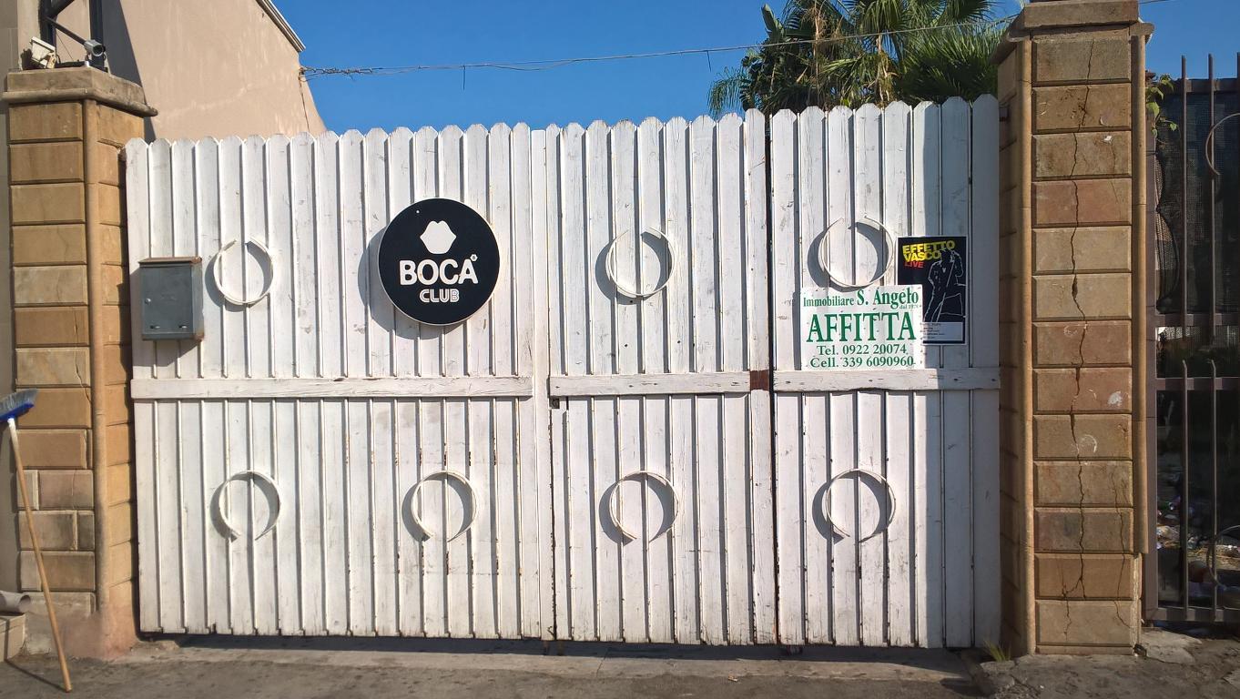 Immobile Commerciale in affitto a Agrigento, 5 locali, zona Zona: San Leone, Trattative riservate | CambioCasa.it