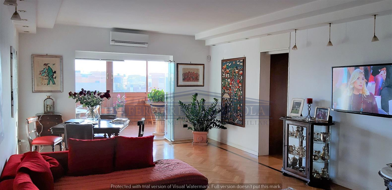 Immobili in vendita a roma appartamento attico ufficio for Appartamento ufficio roma