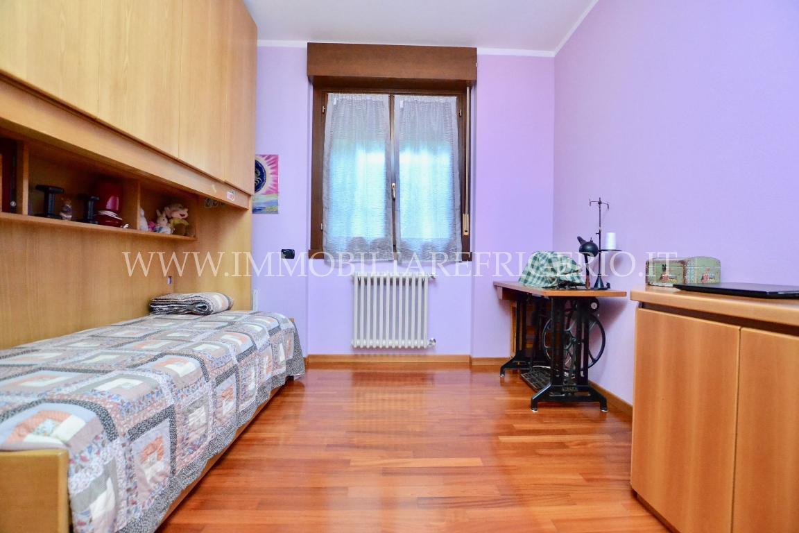Appartamento Vendita Brivio 4607