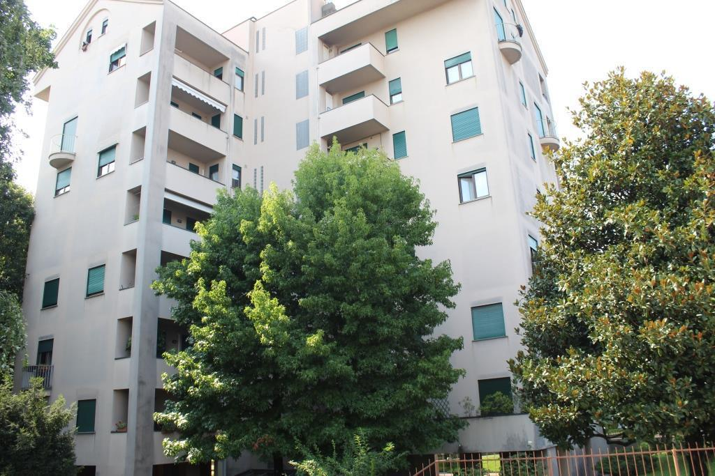 Case e appartamenti in vendita a Monza - Cambiocasa.it