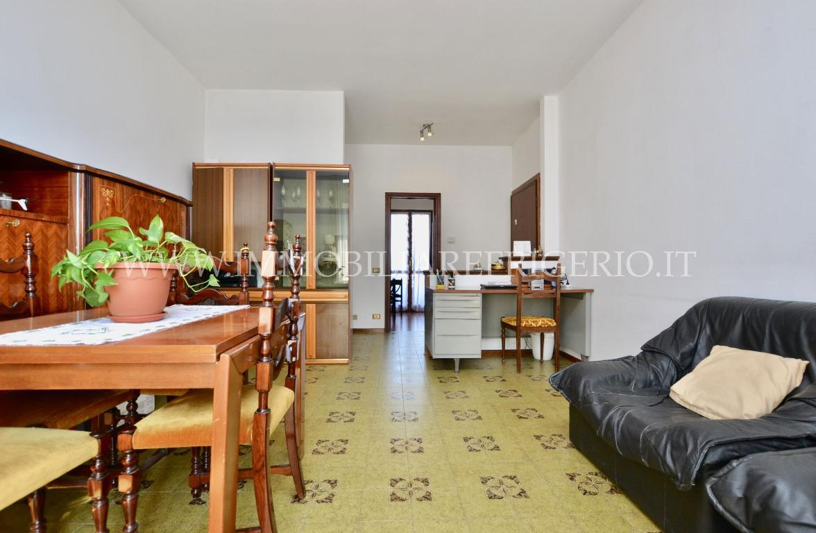 Vendita appartamento Brivio superficie 95m2