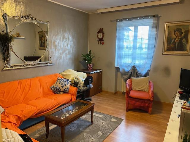 Appartamento in vendita a Verdello, 3 locali, prezzo € 130.000   PortaleAgenzieImmobiliari.it