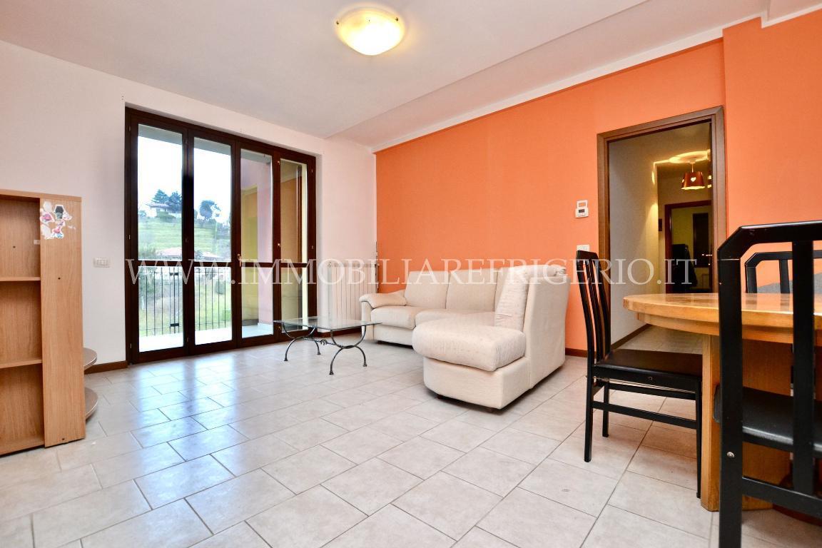 Appartamento Affitto Pontida 4707