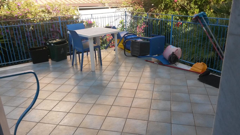 Appartamento in affitto a Agrigento, 4 locali, zona Zona: San Leone, prezzo € 7.000 | CambioCasa.it