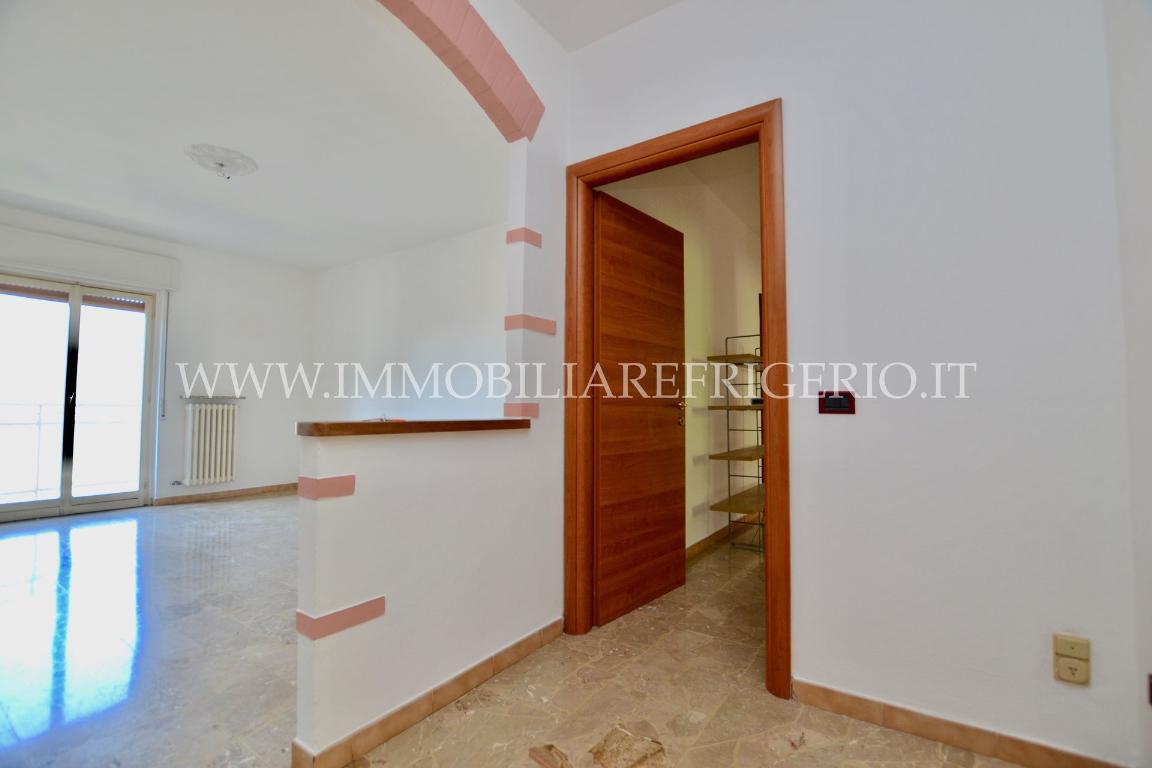 Appartamento Vendita Monte Marenzo 4467