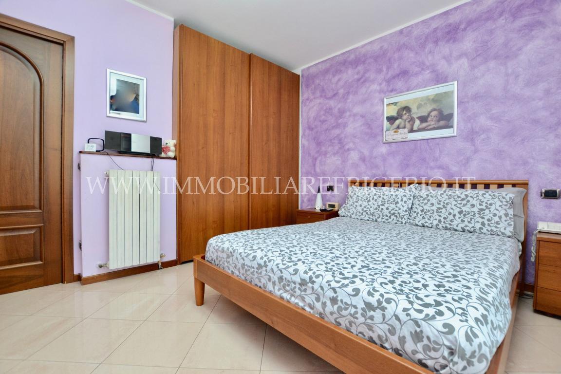 Appartamento Vendita Calolziocorte 4559