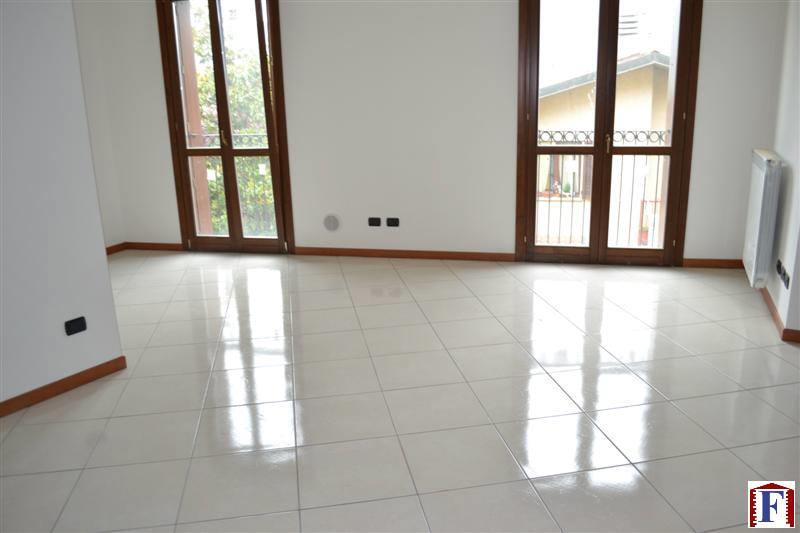 Vendita appartamento Calolziocorte superficie 90m2