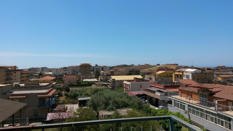Appartamento in vendita a Agrigento, 5 locali, zona Località: vill.Mosè, prezzo € 160.000   CambioCasa.it