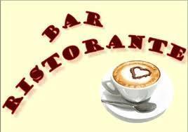 Zona centrale vendesi avviatissima attovità di bar/ristorazione