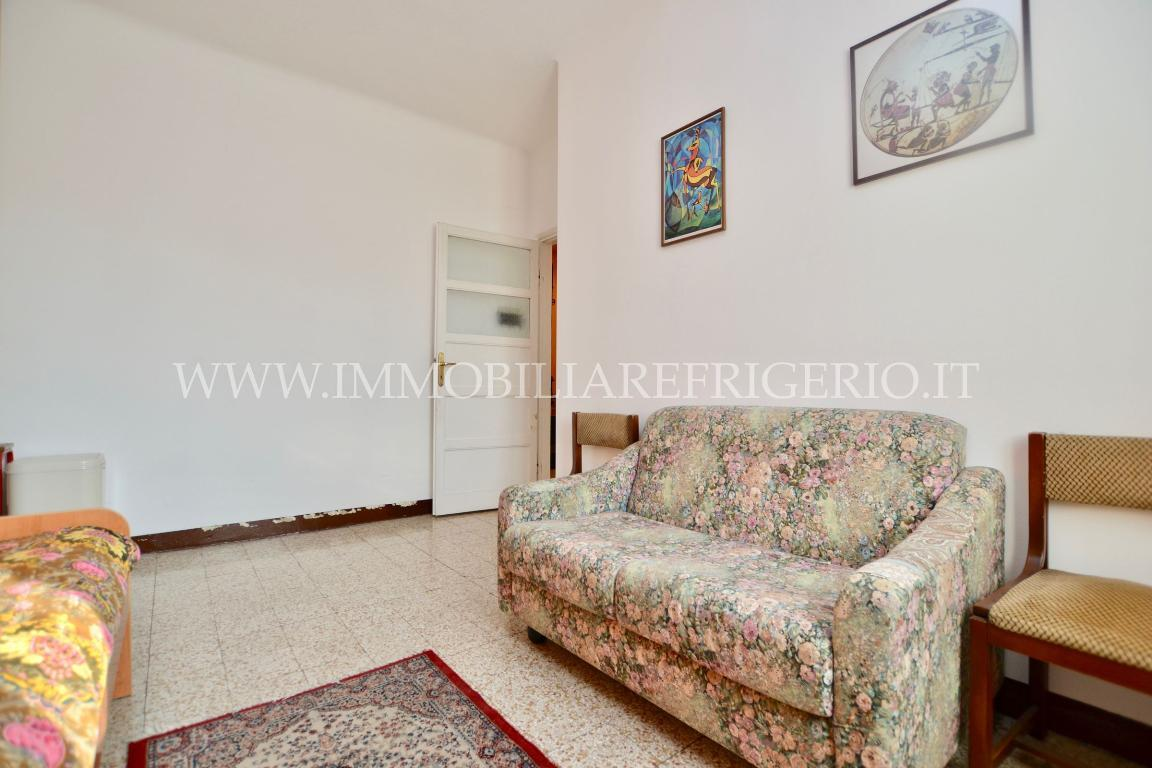 Appartamento Vendita Cisano Bergamasco 4488